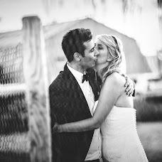 Fotografo di matrimoni Andrea Cofano (cofano). Foto del 04.03.2019