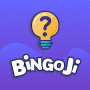 BINGOJi - Japanese vocabulary learning app