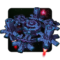 Orbital TD icon