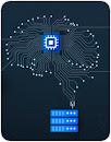 Máquinas virtuales optimizadas para la computación y con memoria optimizada de Google Compute Engine