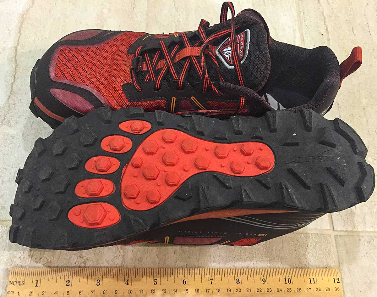 altra-shoe-1200-2.jpg