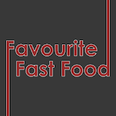 Favourite Fast Food Derby