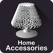 Home Accessories Ideas