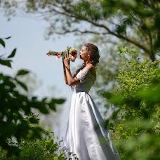 Wedding photographer Aleksey Polenok (apolenok). Photo of 19.09.2017