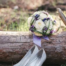 Wedding photographer Taras Garkusha (taras-g). Photo of 06.09.2014