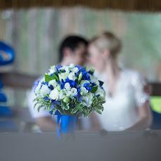 Wedding photographer Andrey Belyy (White07062012). Photo of 19.04.2018