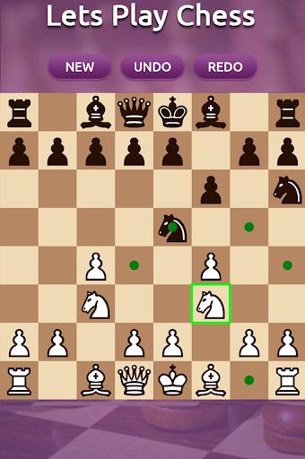 Timepass King : Ludo, Chess, Snake & Ladder