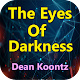 The Eyes of Darkness book Download for PC Windows 10/8/7
