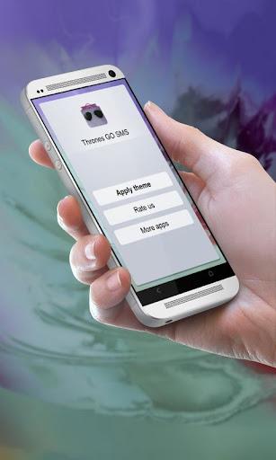 玩個人化App|魂Tamashī GO SMS免費|APP試玩