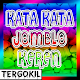 Download Kata Bijak Jomblo Agar Tampak Berwibawa For PC Windows and Mac