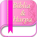 Bible  Women's & Harp MP3 icon
