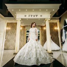Wedding photographer Ali Khabibulaev (habibulaev). Photo of 23.02.2015