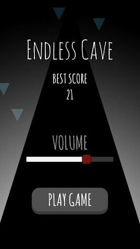 Endless Cave