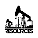 Resources - GPS MMO Game icon