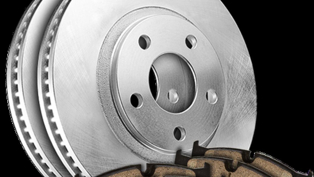 D&S Automotive - Automotive Mechanical & Electrical