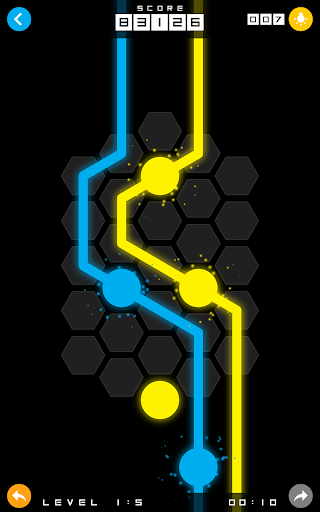 Mixit game (apk) free download for Android/PC/Windows screenshot