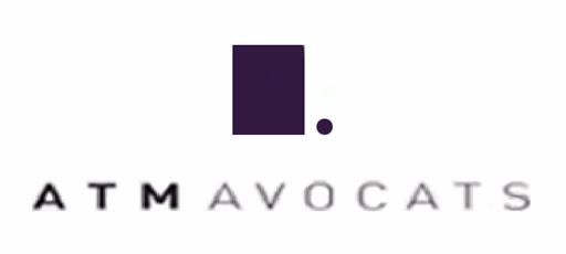 ATM Avocats