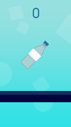 Bottle Flipping - Water Flip 2 screenshot