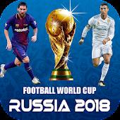 Football World Cup: Bóng đá