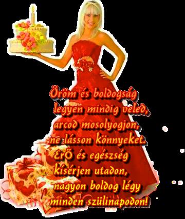 szülinapi köszöntők sms Marika oldala   Születésnapi köszöntők szülinapi köszöntők sms