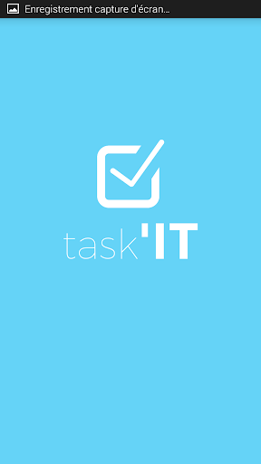 task list Do IT