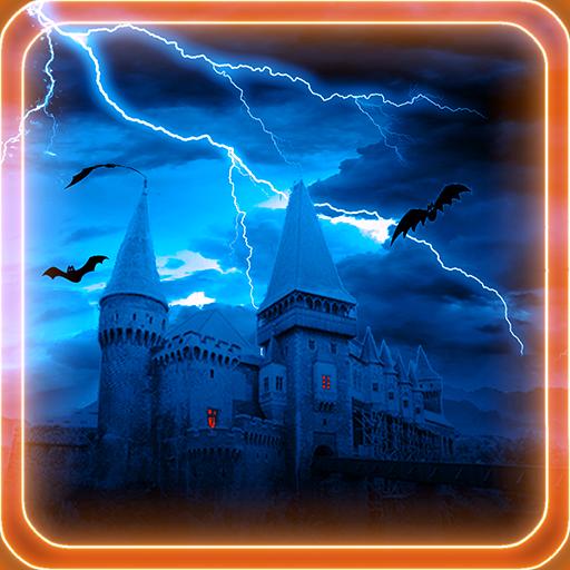 魔塔新版:龍族覺醒(黃金版)~~打發時間好游戲,百玩不膩,劇情和關卡衆多A