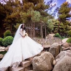 Wedding photographer Ruslan Sadykov (ruslansadykow). Photo of 27.07.2017