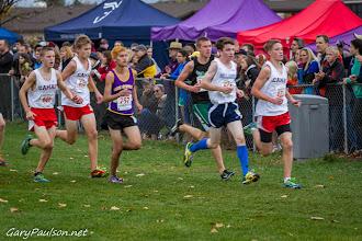 Photo: 4A Boys - Washington State Cross Country Championships   Prints: http://photos.garypaulson.net/p358376717/e4a5c8252