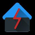 Rapid Launcher icon