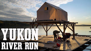 Yukon River Run thumbnail