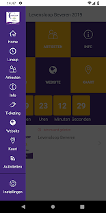 Levensloop Beveren for PC-Windows 7,8,10 and Mac apk screenshot 3
