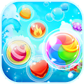 Bubble Day APK