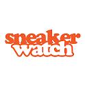 Sneaker Watch icon
