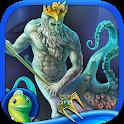 Fierce Tales: Memory CE (Full) icon