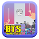 ♂️ BTS Piano Tiles - All Songs