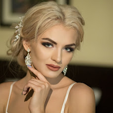 Wedding photographer Ekaterina Kochenkova (kochenkovae). Photo of 05.08.2018