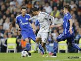 Schalke bezorgt Bernabeú vierdubbel hartinfarct
