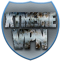 Xtreme VPN - Secure and Turbo VPN Service icon