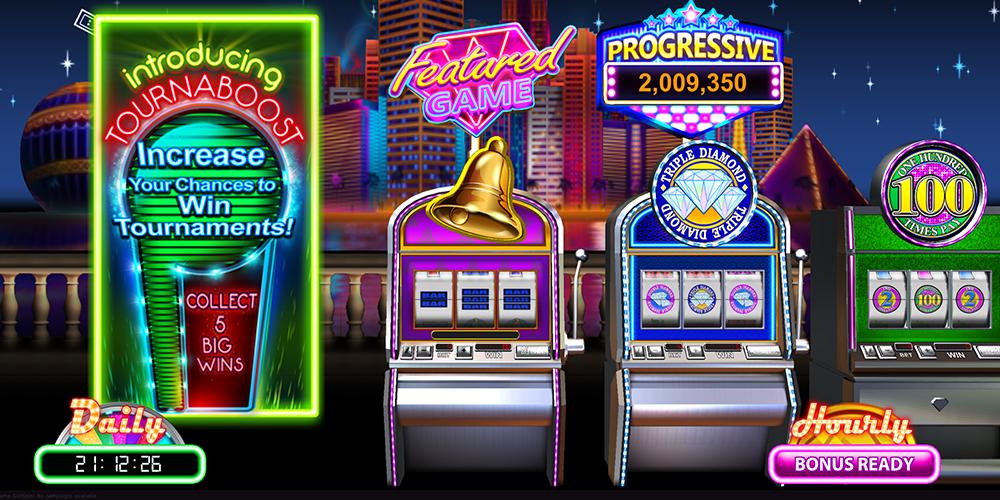 Demo Mode vs. Real Money Mode