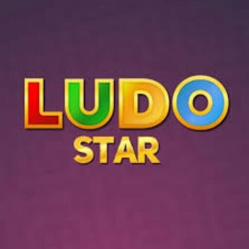 LUDU STAR