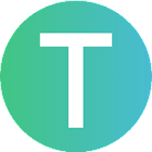 Track - Email Tracking icon