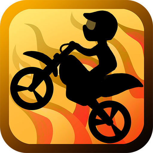 Bike Race Free - Racing Game