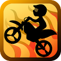 Bike Race Free - Racing Game icon