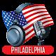Download Philadelphia Radio Stations for PC - Free Music & Audio App for PC
