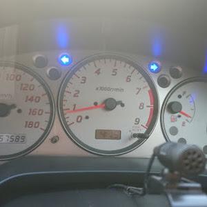 シルビア S15 スペックRのカスタム事例画像 シルティーさんの2019年01月15日16:22の投稿