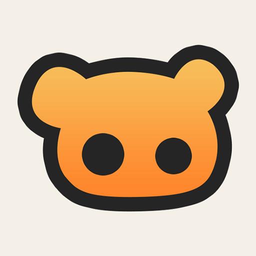 Qwiboo Ltd avatar image