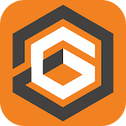 Gromad - Online Grocery, Recharges & Bill Payments