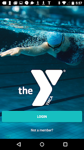 YMCA of Greater Waukesha.- screenshot thumbnail