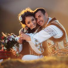 Wedding photographer Vlad Ilaş (VladIlas). Photo of 09.02.2016