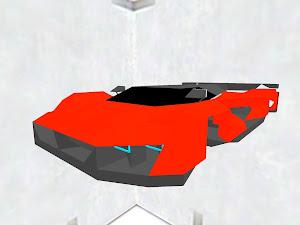 Voltic VRT Vulcan SK 142.7km/h